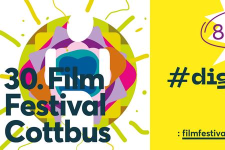 Cottbus Kino Programm